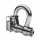 200 tonne load shackle package